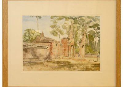 Bantay Sreay